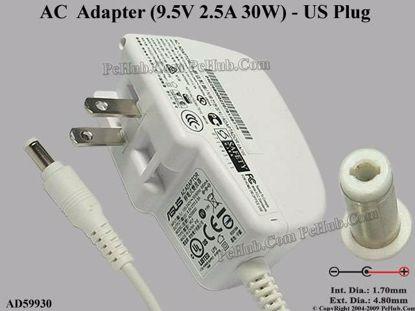 AD59930 , 82-2-702-5168 , White Color