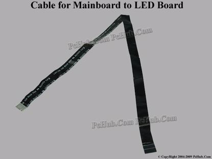 Cable Length : 225mm