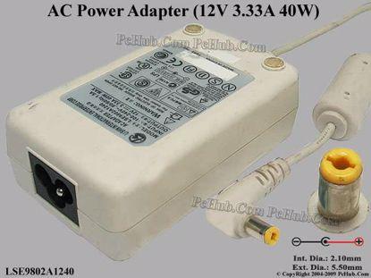 LSE9802A1240