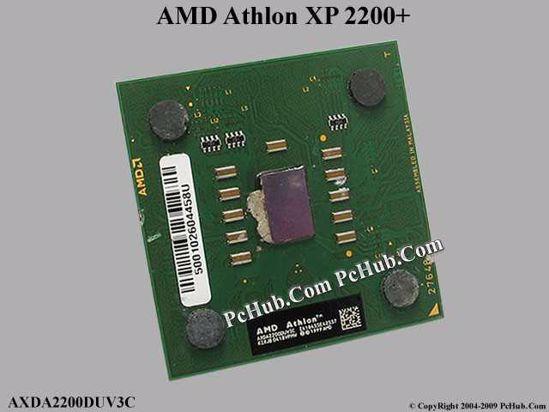 USB 2.0 External CD//DVD Drive for Compaq presario cq60-359la