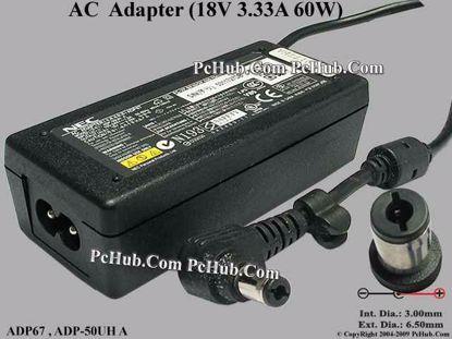 ADP67 , ADP-50UH A