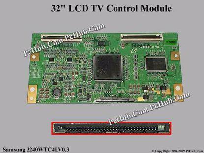 3240WTC4LV0.3