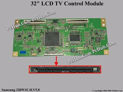 320WSC4LV5.8
