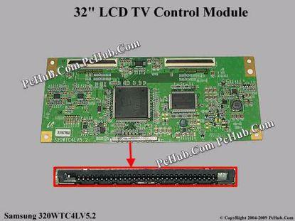 320WTC4LV5.2