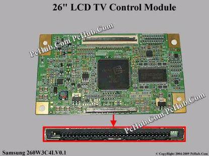 260W3C4LV0.1