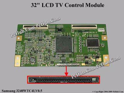 3240WTC4LV0.5