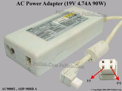 AU90002 , ADP-90BB A
