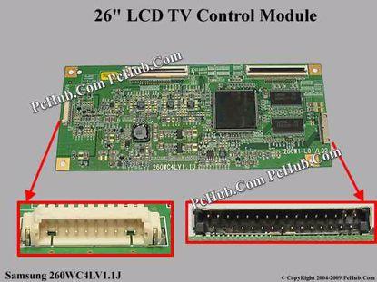 260WC4LV1.1J