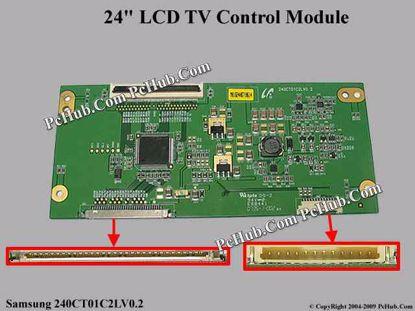 240CT01C2LV0.2