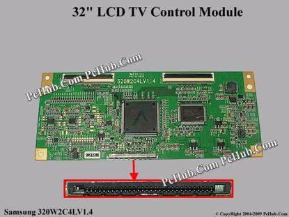 320W2C4LV1.4