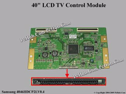 4046HDCP2LV0.4