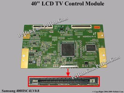 400HSC4LV0.8
