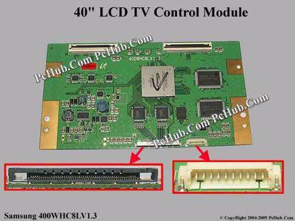 400WHC8LV1.3