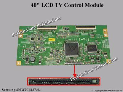 400W2C4LTV0.1
