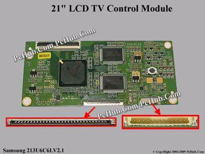 213U6C6LV2.1