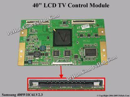 400WHC6LV2.3