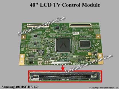 400HSC4LV1.2