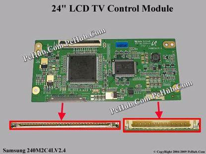240M2C4LV2.4