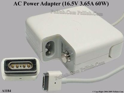A1184 , PSCV600119 , ADP-60AD B
