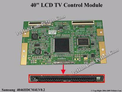 4046HDCM4LV0.2