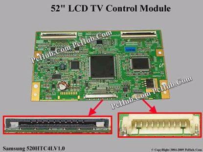 520HTC4LV1.0
