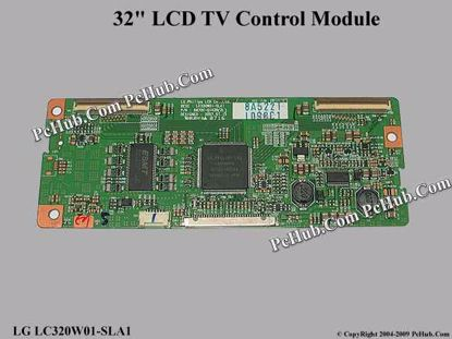 LC320W01-SLA1