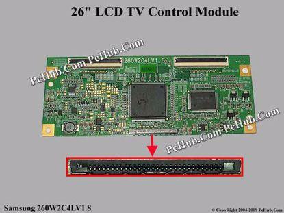260W2C4LV1.8