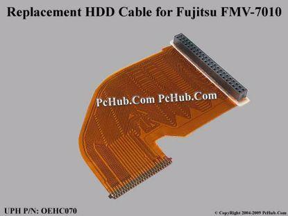 OEHC070 , FMV-7010