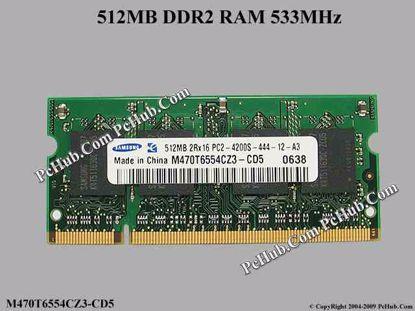 M470T6554CZ3-CD5