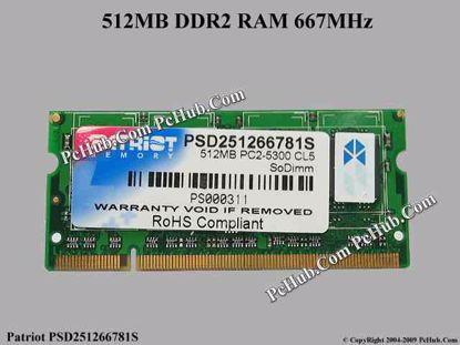 PSD251266781S