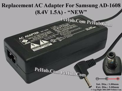 For Samsung AD-1608