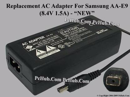 For Samsung AA-E9