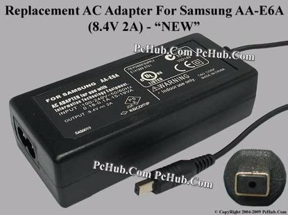 For Samsung AA-E6A