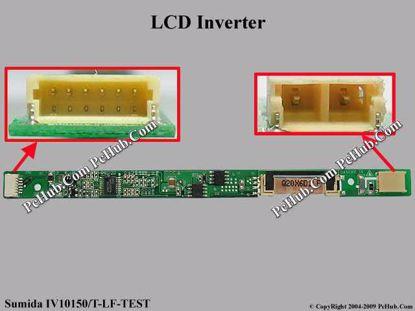 IV10150T/T-LF-TEST