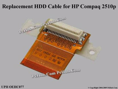 OEHC077, Compatible with P/N: DD00T2HD001