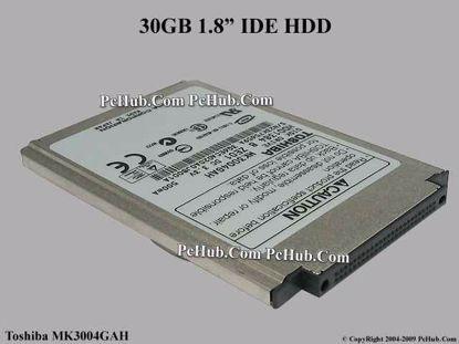MK3004GAH (HDD1384)