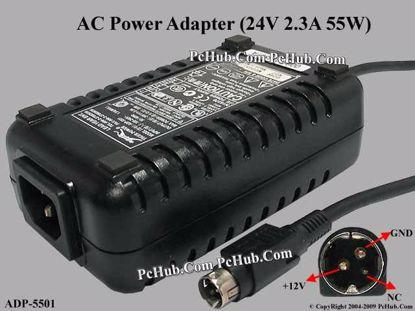 ADP-5501