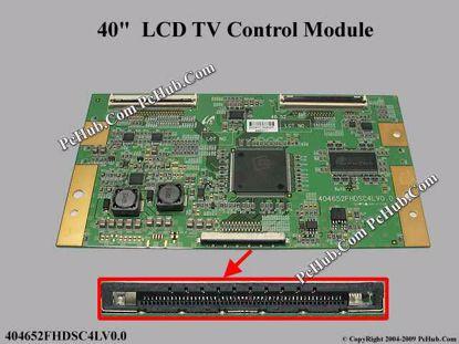 404652FHDSC4LV0.0