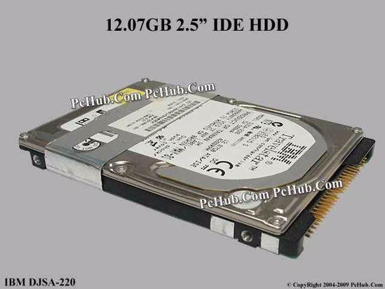 IBM DJSA-220 TREIBER HERUNTERLADEN