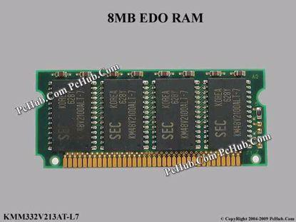 KMM332V213AT-L7