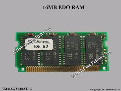 KMM332V410AT-L7