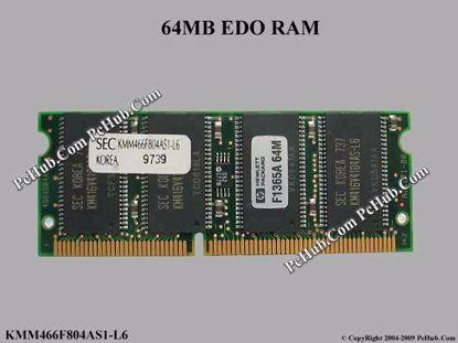 KMM466F804AS1-L6
