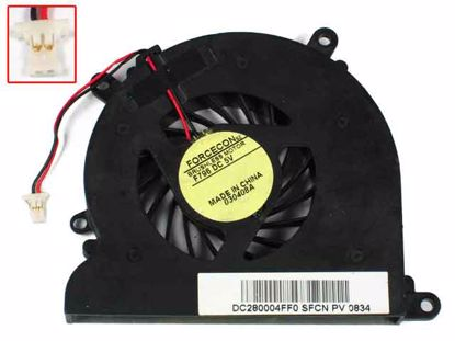 DFS531005MC0T, F796, DC280004FF0, 486844-001