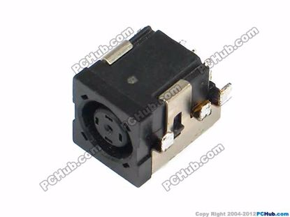 For Dell D420, D430,