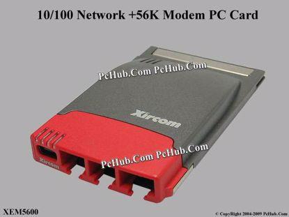 XEM5600