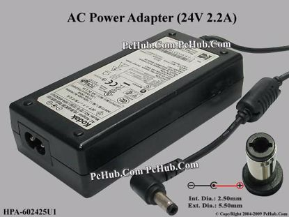 HPA-602425U1