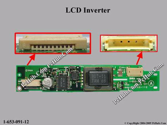 1-653-091-12, PS-24, KS-112