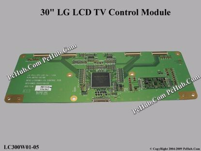 LC300W01-05, 6870C-0014B