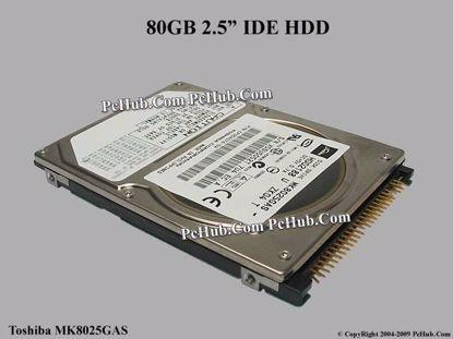 MK8025GAS HDD2188