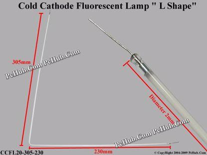 CCFL20-305-230